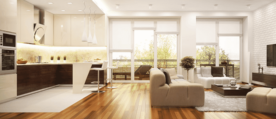 4 Effective Tips To Maintain A Clean And Healthy Home