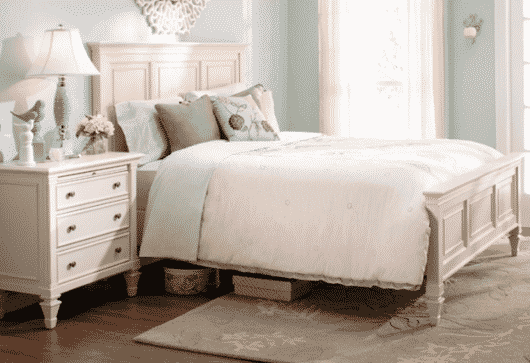 Bedroom Furniture – How To Properly Clean Them