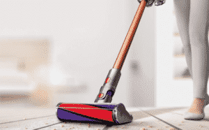 Do You Know How To Clean Your Vacuum Cleaner?