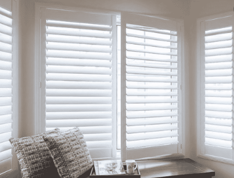 Guide to Cleaning Window Treatments