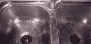 Sink: Different Types & Maintenance Requirements