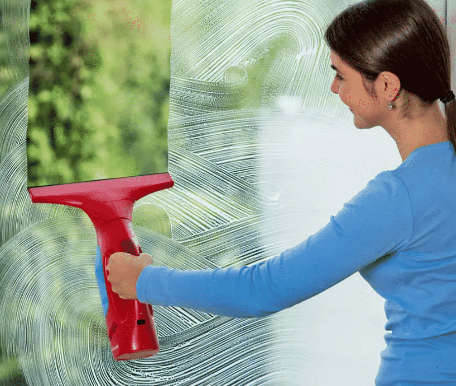 Stress-Free Ways to Keep Your Windows Clean