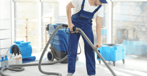 The Top Reasons To Hire A Cleaning Company