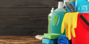 Ways to Ensure You Are Prepared For Any Cleaning Job
