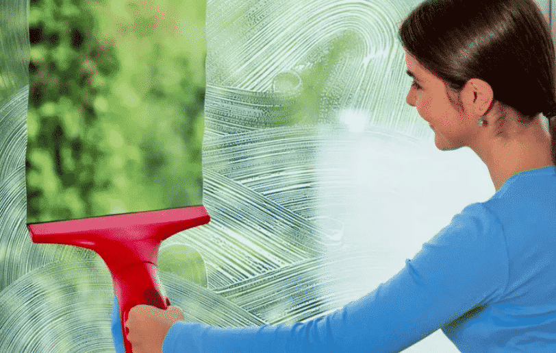 Ways To Keep Your Windows Clean